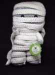 Mummy – Free Crochet Pattern